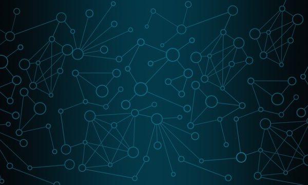 Pythonで簡単なネットワークプログラムをつくる